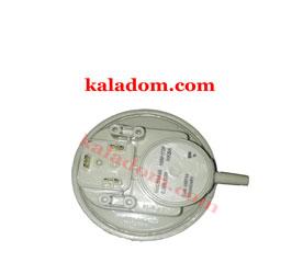 فروش قطعات پکیج در اصفهان 09132945712